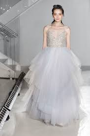 bridal gowns and wedding dresses by jlm couture style 6656 arlo