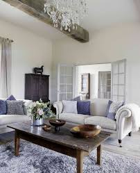 Home Decor France Projects Ideas French House Interior Design 63 Gorgeous Country