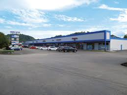 west virginia retail space for lease on loopnet com