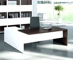 office max furniture desks officemax executive desk computer desk office max brilliant l shaped