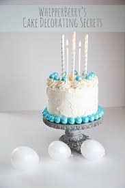 87 best decorating tips images on pinterest birthday sheet cakes