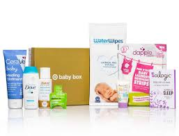 target black friday deals on fragrances target april baby box slickdeals net
