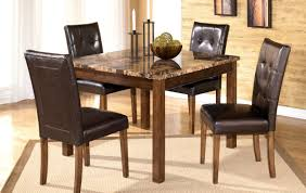 furniture interesting large selection discounted dinette sets
