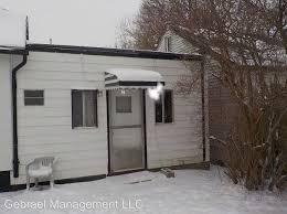 burton mi pet friendly apartments u0026 houses for rent 4 rentals