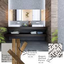 big ideas for small bathrooms ferreiras