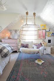 hanging ceiling chairs for bedrooms bubble chair more how to