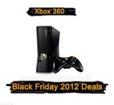 xbox 360 black friday black friday xbox 360 deals 2012 special offer xbox 360 holiday
