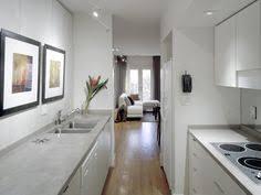 Galley Style Kitchen Designs by Galley Kitchen Designs Galley Kitchens Galley Style Kitchen And