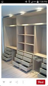 cupboards design modren bedroom furniture cupboard designs ideas about to design