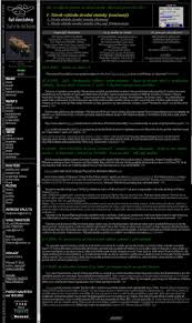 Fallout New Vegas Interactive Map by Fallout Tactics Map Editor Ulysses 5168524 1954 Avi