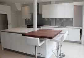 kitchen ideas scandinavian kitchen ideas kitchens by design