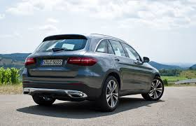 glc mercedes 2014 the motoring now it is the turn of the mercedes glc to