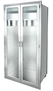 Steel Cabinets Singapore Stainless Steel Storage Cabinets U2013 Guarinistore Com