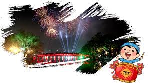 new year 2017 tet lunar new year