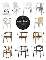 Cheap Task Chair Design Ideas Best 25 Modern Desk Chair Ideas On Pinterest Modern Office