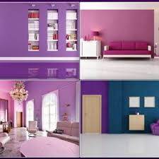 tag for asianpaints colour for kitchen asian paints shade card