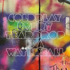 coldplay don t panic mp3 mp3 coldplay baeble music