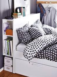 wohnideen mit wenig platz wohnideen schlafzimmer wenig platz villaweb info