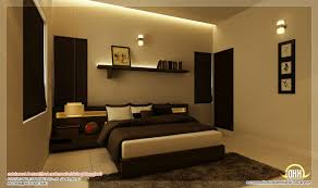 Indian Home Interiors House Interior Designs Indian Style