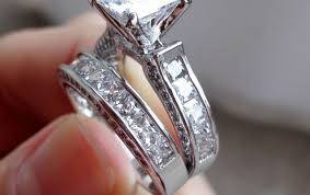 Engagement Ring Vs Wedding Ring by Sparkles Gold Engagement Rings With Prices Tags Wedding Ring