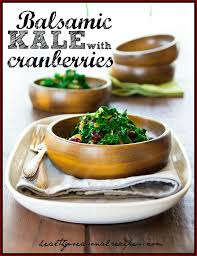 308 best greens recipes images on food kale salads