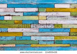 45 best painted wood walls and trim images on painted