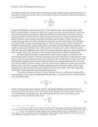 100 pdf chapter 11 solutions thermodynamics an engineering