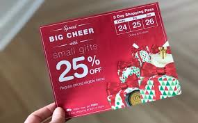 top 11 walgreens black friday deals for 2017 the krazy coupon