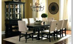 Raymour And Flanigan Dining Room Living Room Sets Raymour Flanigan Living Room Furniture Raymour