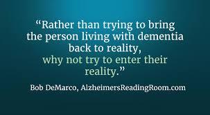 quotes express anger communicating in alzheimer u0027s world alzheimer u0027s reading room