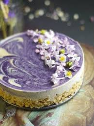 30 delicious cheesecakes for your wedding happywedd com