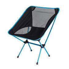 Tofasco Camping Chair by Amazon Com Folding Chairs Furniture Sports U0026 Outdoors