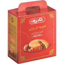 where can i buy a gift box koloocheh gift box walnut naderi of lahijan iran buy online