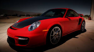 top gear la top gear shuts la for drag race porsche 911 gt2 rs top