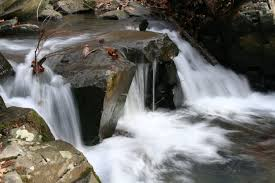 Maryland waterfalls images The ultimate maryland waterfalls road trip jpg