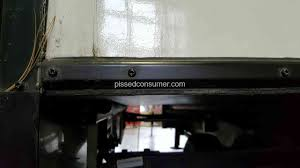 heartland rv floor plans idea 4moltqa com 228 heartland rvs complaints and reports pissed consumer 2016 bighorn 3160el floor plan