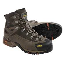 buy work boots near me s boots average savings of 51 at trading post