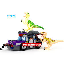jurassic world jeep toy buy jeep movies and get free shipping on aliexpress com