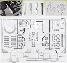 Interior Designer Course by 65 Best Courses Images On Pinterest Online Courses Interior