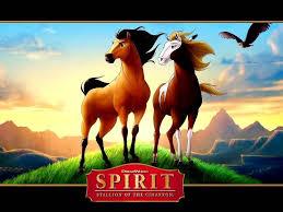 spirit stallion von the cimarron coloring pages spirit stallion