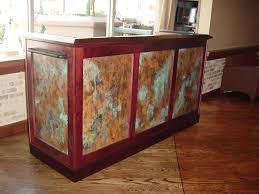 home bars and bar carts custommade com restaurant mobile loversiq
