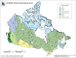 Population Map Of Canada by Species At Risk Public Registry Canada British Columbia Southern