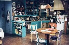 the best home design blogs u2014 the weekly click list u2013 one kings lane