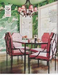 124 best green in decor images on pinterest home chinoiserie