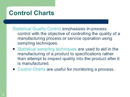 summer holiday planner template statistical process control u0026 operations management