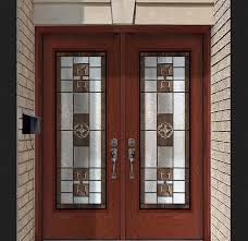 glass and wooden doors ideas about wooden and glass door designs free home designs
