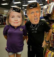 halloween shop spirit clinton trump provide treat for halloween retailers houston