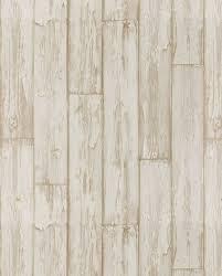 10 best faux wood wallpaper images on pinterest wood wallpaper
