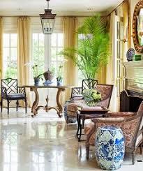 Traditional English Home Decor British Style Living Room Decoration 608 Living Room Design
