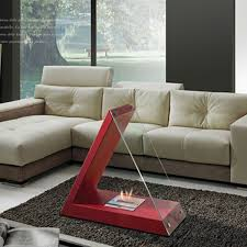 Fireplace Burner Pan by Burner Pan Picture More Detailed Picture About Freestanding